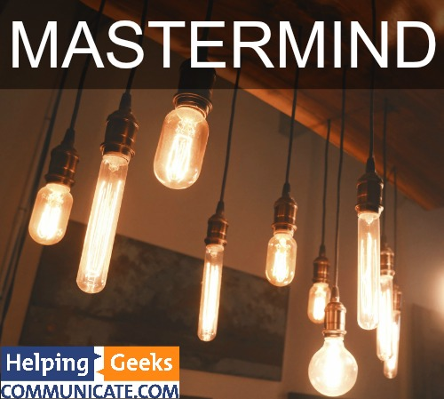HGC Mastermind - lightbulbs - small
