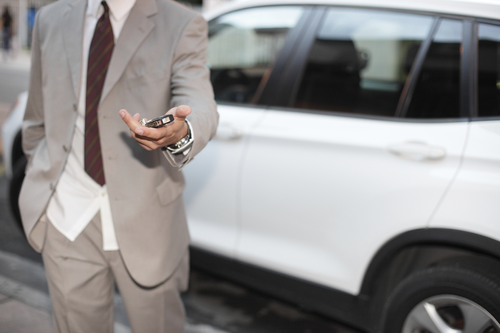 Part 2 – Don't Get Taken When Buying a Car: Negotiation Tips From an Insider