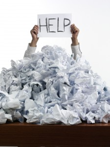 help_pile_papers_iStock_000009700656Large