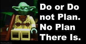Lego Yoda_flickr_leg0fenris_cc_license_origin_4557076925_with_yoda_quote_and_attribution.jpg