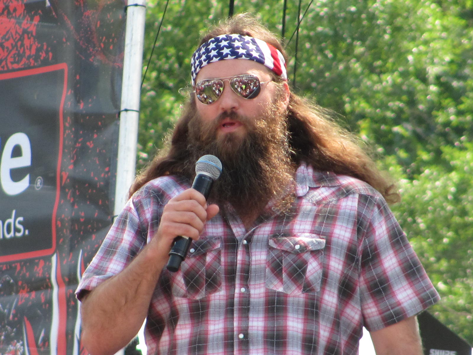 3 Things I Learned About Leadership When I Met The Duck Dynasty CEO