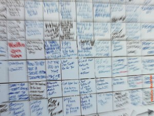 crazy filled in calendar flickr Dru Bloomfield - at home in Scottsdale - cc license_origin_4507847940_blurred_with_attribution.jpg