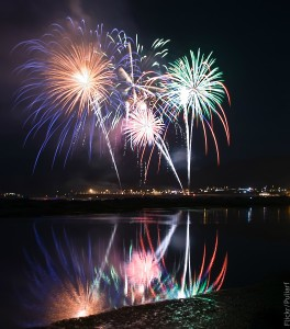fireworks_flickr_puliarf_cc_license_origin_3692509089_with_attribution.jpg