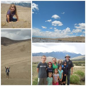family-at-great-sand-dunes