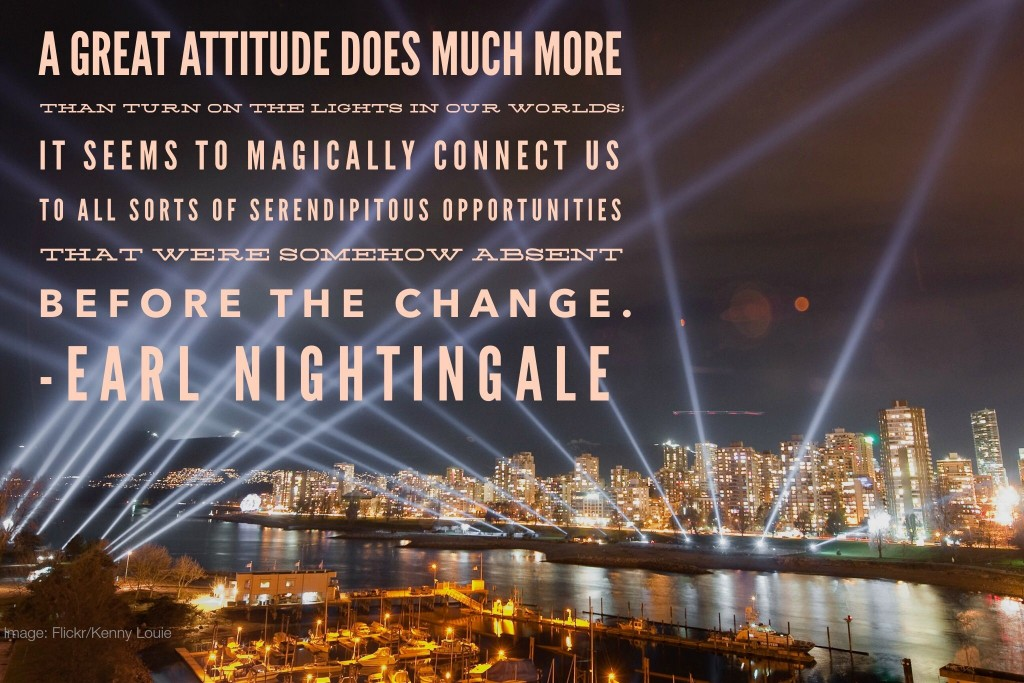 searchlights_vancouver_flickr_kenny_louie_4425485466_54007d2834_o_with_attribution_nightingale_quote