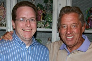 tom_with_john_maxwell