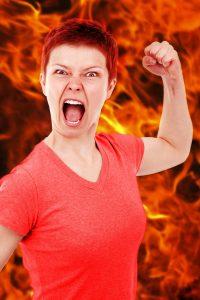 anger-18658_1920_pixabay_public_domain