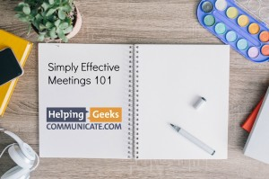 DeathtoStock_Medium9 - with hgc logo and simply effective meetings