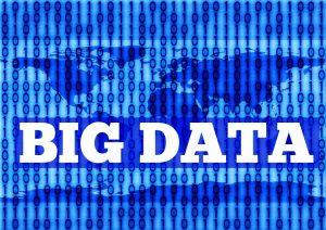 big data smaller version binary-715813_1920