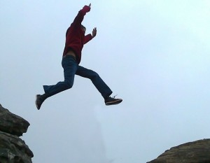 person jumping across a gap - pixabay public domain leap-456100_1920_cropped_resized_edited