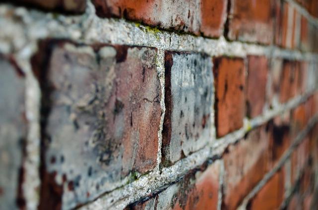 brick-82918_640