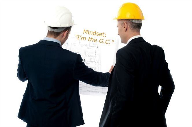 businessmen contractor looking away at blueprints 323302-20150810-im-the-gc-small-600x400