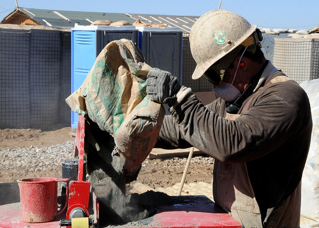 construction-656922_640