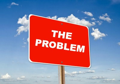 problem-98377-the-problem-red-sign-small