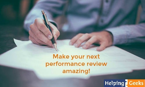 Performance reviews & crazy product owners – Sea:2Ep:7