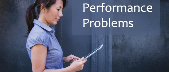 Employee Performance Problems and How to Have Effective 1-1 Meetings – Sea:2Ep:10